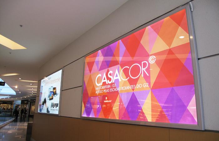 CASACOR Minas 2012