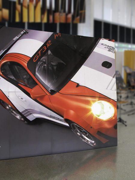 Backdrop modular – PM001